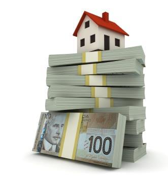 Immobilier rive sud mont r gie valuation en ligne for Mobilier rive sud